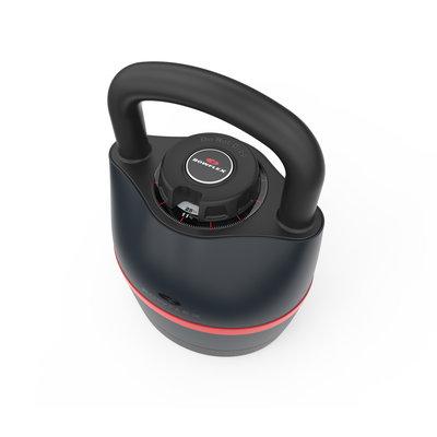 BowFlex SelectTech 840i verstelbare kettlebell 4 - 18 kg - Verwacht april 2021