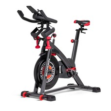 Schwinn Schwinn IC8 Spinbike - met Zwift en Ridesocial - Direct Leverbaar