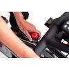 Schwinn Schwinn IC8 Spinbike - met Zwift en Ridesocial - Direct Leverbaar