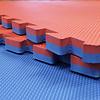 PTessentials Tatami matten 100x100x2.6 cm - Palletprijs