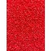 PTessentials Sprinttrack Multiplay Rood - Single Colour