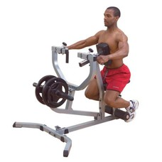Body-Solid GSRM40 Seated Row