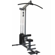 Body-Solid GLM84 Pro Lat Machine 90 kg