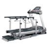 SPIRIT fitness MEDT200 Medische Loopband