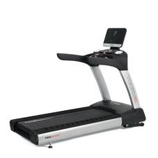 Toorx TRX-9000 Full Commercial Treadmill