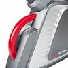 Hammer Fitness Ergo-Motion BT Ergometer