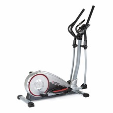 Hammer Fitness Crosslife BT Crosstrainer - met Bluetooth