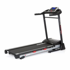 Hammer Fitness Race Runner 2000M Loopband