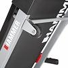 Hammer Fitness  Race Runner 2000i Loopband