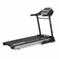 Hammer Fitness Race Runner 2200i loopband