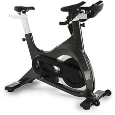 SPIRIT fitness Johnny G Spirit Bike JB950