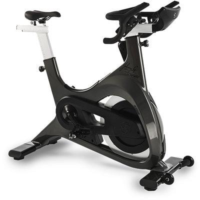 SPIRIT fitness Johnny G Spirit Bike JB950 | Gratis installatie