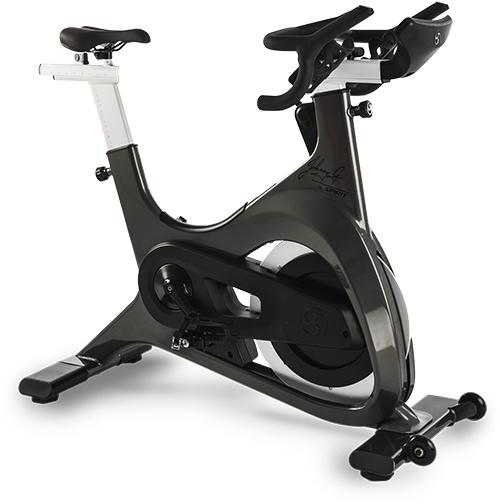 SPIRIT fitness Johnny G Spirit Bike JB950