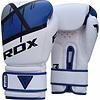RDX Sports Bokshandschoenen BGR-F7