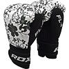 RDX Sports Bokshandschoenen FL-4 FLORAL wit