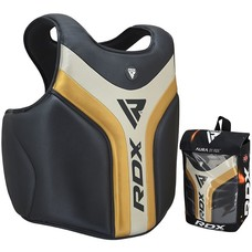 RDX Sports T17 Aura Borstbeschermer