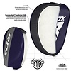 RDX Sports O1 Pro Training Focus Pads
