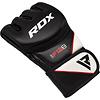 RDX Sports Grappling Gloves GGRF-12 diverse kleuren