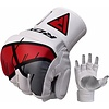 RDX Sports RDX Grappling Gloves REX T7