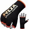 RDX Sports Hosiery Inner - Binnenhandschoenen