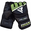RDX Sports Grappling Gloves Kids
