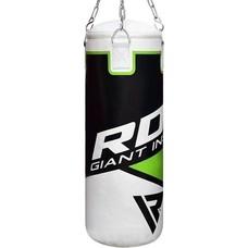 RDX Sports 2ft bokszak voor kinderen