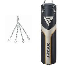RDX Sports T17 Aura Bokszak