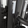 Inspire Fitness DUAL Station Ab and Back Machine - Copy