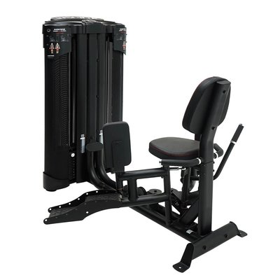 Inspire Fitness DUAL Station Inner and Outer Thigh Machine