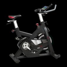 Toorx SRX-500 Indoor Cycle met Kinomap