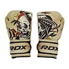 RDX Sports Bokshandschoenen T14 Harrier Tattoo