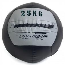 Dynamax Atlas Ball 25 kg tot 65 kg