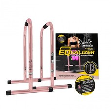 Lebert Equalizer Rose Gold