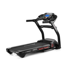 BowFlex BXT128 Results Series Loopband