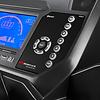 BowFlex BXT128 Results Series Loopband | Gratis installatie