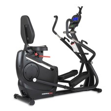 Inspire Fitness Cardio Strider 3.1 Recumbent Elliptical