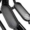 Inspire Fitness Cardio Strider 3.1 Recumbent Elliptical
