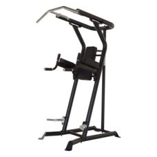 Inspire Fitness Vertical Knee Raise Power Tower