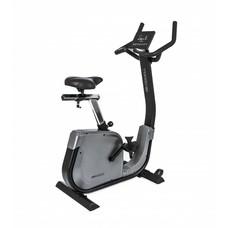 Toorx BRX-3000 ergometer hometrainer semi-pro