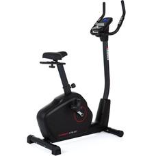 Hammer CARDIO XT6 Hometrainer Ergometer - Direct Leverbaar