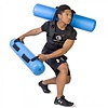 Ultimateinstability Hydrovest M/L