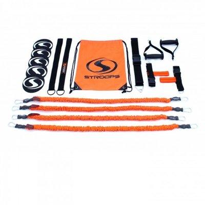 Stroops VITL kit