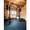 PTessentials THE CAGE Power Rack