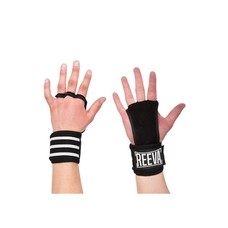 Reeva Kangaroo Grips Wrist Wrap