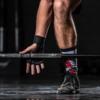 Reeva Sporting Gloves 1.0 fitnesshandschoenen