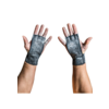 Reeva Ultra Feel Gloves fitnesshandschoenen