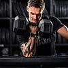Reeva Sporting Gloves 2.0 fitnesshandschoenen