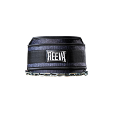 Reeva Nylon Dipping Belt - Dipriem