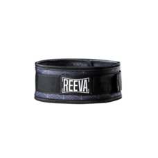Reeva Lifting Belt Nylon - Gewichthefriem
