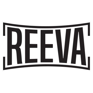 Reeva Crossfit en Fitness